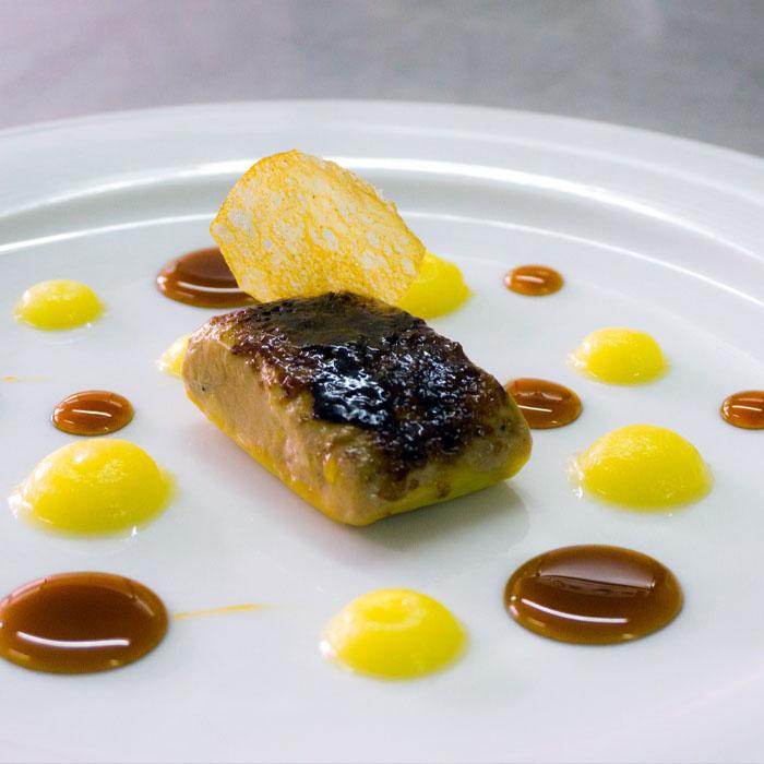 restaurantenardi-platos10